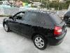 Foto Audi A3 2003 1.6 impecavel
