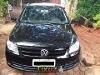 Foto Vw - Volkswagen Gol aceito montana pra troca...
