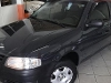 Foto Vw - Volkswagen Gol G4 1.0 - Aceitamos Troca -...