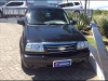 Foto Chevrolet tracker 2.0 4x4 16v gasolina 4p manual /