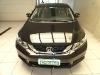 Foto Honda Civic 2.0 i-VTEC LXR (Aut) (Flex)