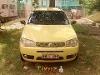 Foto Fiat Palio Ex taxi 2007