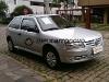 Foto Volkswagen gol 1.0 8V (G4) 2P 2013/ Flex PRATA