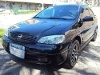 Foto Chevrolet Astra 2.0 Mpfi 8v
