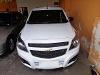 Foto Chevrolet montana 1.4 mpfi combo cs 8v econo...