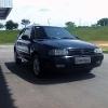 Foto Vw - Volkswagen - Gol - Tsi - 1.8 Ap - 1996 -...