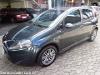 Foto Fiat Punto 1.8 16v sporting dualogic
