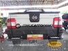 Foto Fiat strada adv. Locker (evolution) (C. Dupl)...