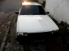 Foto Volkswagen santana gls 2.0 1990 branco