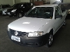 Foto Volkswagen Saveiro City 1.6 G4 (Flex)