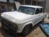 Foto Gm Chevrolet D 10 1986