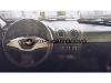 Foto Chevrolet celta 1.0 MPFI VHC 5P 2012/2013