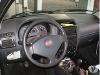 Foto Fiat Strada Working Flex