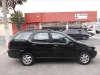 Foto Fiat palio 1.6 mpi elx weekend 8v gasolina 4p...