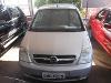 Foto Chevrolet Meriva Maxx 05 Bauru SP por R$ 22900.00