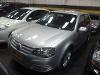 Foto Volkswagen Golf Sportline 1.6 (Flex)