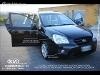 Foto Kia carens 2.0 ex 16v gasolina 4p automático 2009/