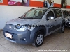 Foto Fiat uno evo way(steel) 1.4 8V(FLEX) 4p (ag)...