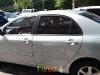Foto Toyota Corolla - 2008