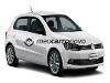 Foto Volkswagen gol 1.0 8V(G6) (i-trend bluemotion...