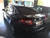 Foto Ford new fiesta sedan se 1.6 16V(125CV) (flex)...
