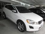 Foto Volvo xc60 3.0 rd awd turbo gasolina 4p...