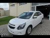 Foto Chevrolet cobalt 1.8 mpfi ltz 8v flex 4p manual...