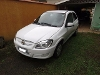 Foto Gm Chevrolet Celta ife Branco 2p Ar...