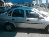Foto Chevrolet corsa sedan classic 1.6 mpfi 4p 2004...