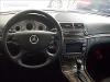 Foto Mercedes-benz e 500 5.0 avantgarde vr4 v8...