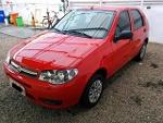 Foto Fiat Palio 1.0 Celebr. Economy f.Flex 8V 4p