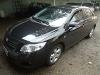 Foto Toyota - corolla 1.8 16V 4P XEI VVT-I - 2009 -...