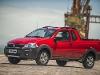 Foto Fiat Strada Working 1.4(Flex) (Cab Estendida)