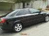 Foto Audi A4 Limousine 3.0 V6 - 218cv - 2003