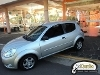 Foto Ford KA 1.0 - Usado - Prata - 2009 - R$ 17.800,00