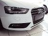 Foto Audi a4 2.0 T FSI ATRACTION 4P Gasolina...