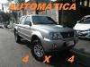 Foto Mmc L200 Sport Hpe Automatico Top De Linha...