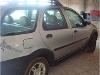 Foto Fiat Palio Adventure 2002, Baixei mais ainda....