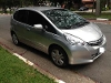 Foto Honda Fit 2013 Automatico