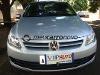 Foto Volkswagen gol 1.0 8v (trend) (G4) 4P 2011/...