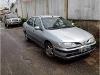 Foto Renault Megane, 1998/99, R$ 8.300,00