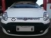 Foto Fiat punto attractive (evolution2) 1.4 8V 4P...