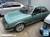 Foto Chevrolet Chevette Verde 1993/ Gasolina em Goiânia
