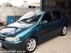 Foto Fiat Palio 1.6 8v elx
