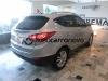 Foto Hyundai ix35 2.0 16V. 170 CV. 2wd mec. 2010/2011