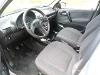 Foto Corsa Sedan CLASSIC 1.6 2003