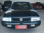 Foto Volkswagen Santana 2.0 Mi 1997 em Blumenau