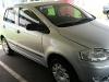 Foto Volkswagen Fox 1.6 4 PORTAS 4P Flex 2007/2008...