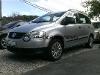 Foto Volkswagen spacefox 1.6 8V(T. Flex) 4p (ag)...