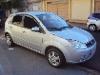 Foto Ford Fiesta Hatch 2010 1.6 Flex Completo